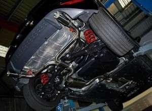 MK7 GTI