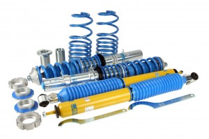 bilstein-pss9-coilovers